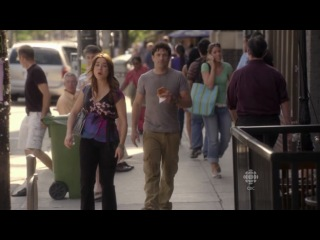 Being Erica Season 3 Episode 4
